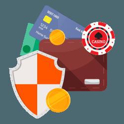 casino online echtgeld