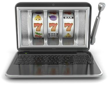 echtgeld online spiele